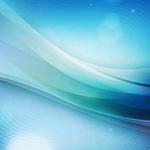 12月6日(日)最新医療の知識~生活習慣病・泌尿器疾患セミナー&ワークショップ
