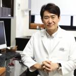 テレビ岸和田「市民健康教室」出演