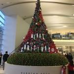 Soon Christmas
