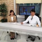 日本の有訴者率の内わけ第1位 「腰痛」